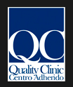 Quality Clinic Centro Adherido